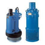 KRS-Pumps