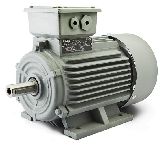 Jual Elektromotor, Siemens, Recaro di Medan